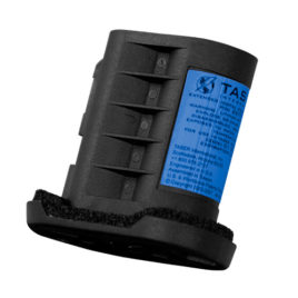 26700: Taser X26C Digital Power Magazine Replacement