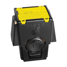 34220: Taser 2 Pack Live Replacement Cartridge.