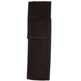 BS-NH: Bear Spray Nylon Holster 9 oz